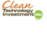 CleanTech Investment World Asia