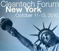 frenchcleantech/partenaires/Cleantech_forum_NY.jpeg