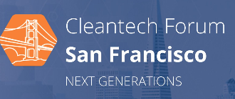 frenchcleantech/partenaires/pub/Cleantech Forum San Francisco 2018 French Cleantech.jpg