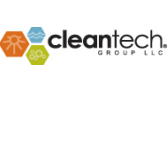 Cleantech Group