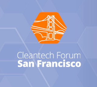 frenchcleantech/societes/images/Cleantech Forum San Francisco France cleantech.jpg