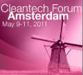 frenchcleantech/societes/images/Cleantech forum Amsterdam.png