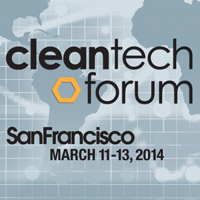 frenchcleantech/societes/images/Cleantech forum San Francisco French Cleantech.jpg