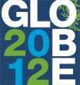 frenchcleantech/societes/images/Globe 2012.jpg