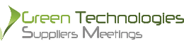 frenchcleantech/societes/images/Green Technology suppliers meetings.jpg