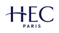 frenchcleantech/societes/images/HEC logo.png