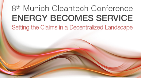 frenchcleantech/societes/images/Munich Cleantech conference French Cleantech.jpg