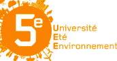 frenchcleantech/societes/images/Universite ete Environnement.jpg