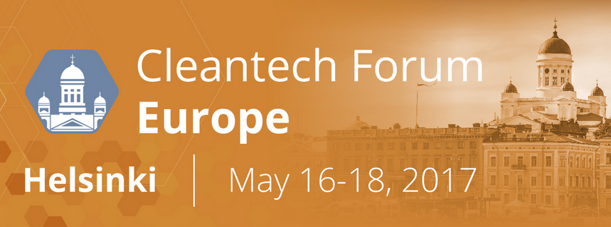 French CleanTech™ | Events & News